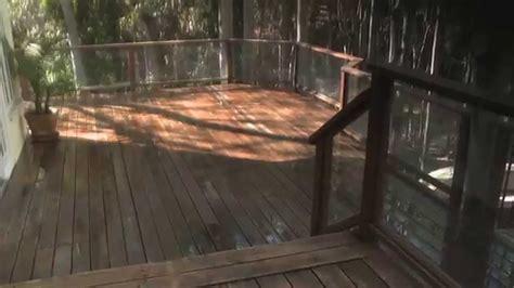 home armor ez fence deck wash information youtube