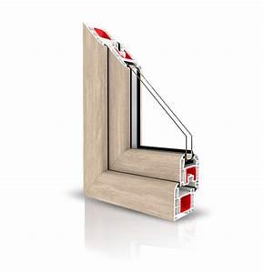 Veka Fenster Test : drutex iglo 5 classic ~ Eleganceandgraceweddings.com Haus und Dekorationen