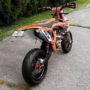 Super Moto Ktm : ktm sxf build by rrr1rob loving that plate supermoto ~ Kayakingforconservation.com Haus und Dekorationen