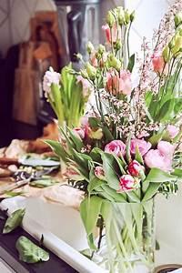 Schnittblumen Länger Frisch : tipps zur schnittblumen pflege so bleiben blumenstr u e l nger frisch schnittblumen ~ Watch28wear.com Haus und Dekorationen