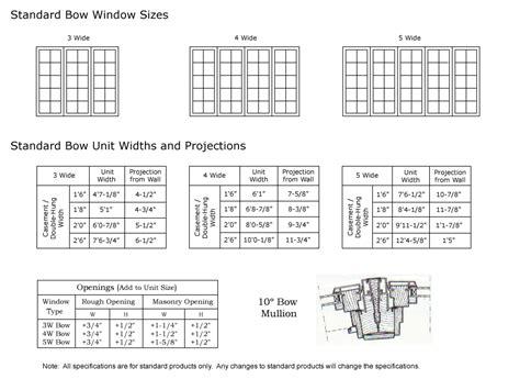 Upvc Bow Windows  Energy Efficient