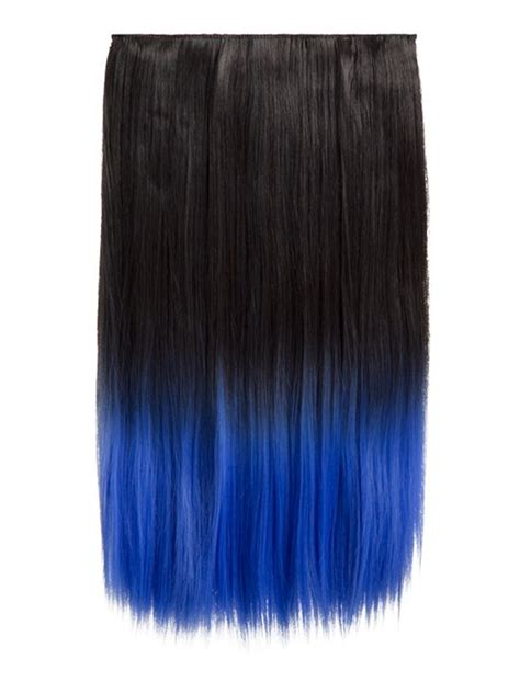dip dye straight archives koko couture