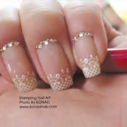 Diy lace nail designs best cars reviews