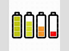 Free Battery, Download Free Clip Art, Free Clip Art on