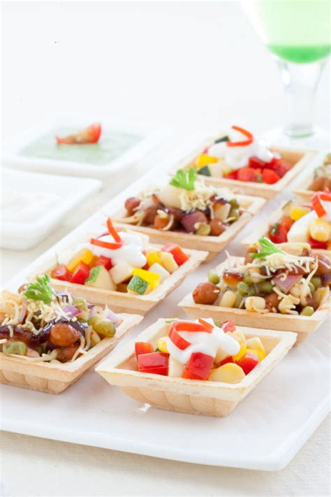 what does canape canapes dip foods buy canapes explore your