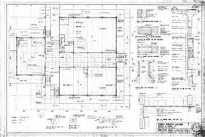 architectural building plans architectural modernism in
