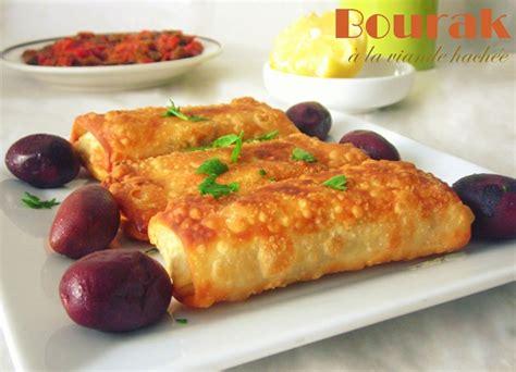 recette cuisine ramadan brick bourek recette ramadan 2016 le cuisine de samar