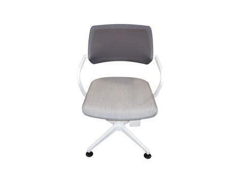 chaise de bureau steelcase chaise qivi steelcase modèles d 39 exposition à petit prix