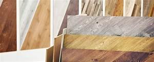 Was Ist Besser Holzlasur Oder Holzöl : 1 parkett oder dielen was ist besser ~ Watch28wear.com Haus und Dekorationen