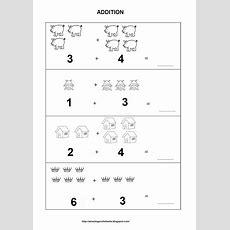 Preschoolworksheetsworksheetdownloadprintablemathfor