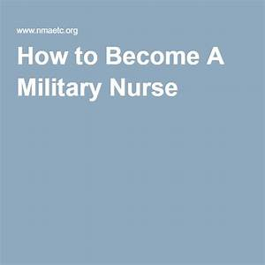 17 Best images about College/ Nurse things on Pinterest ...