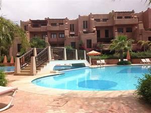 louer une villa a marrakech avec piscine stunning hotel With hotel barcelone avec piscine interieure