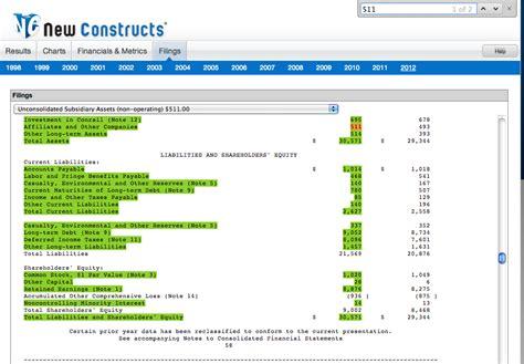 UTStarcom Holdings Corp (NASDAQ:UTSI) - Unconsolidated ...