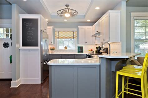 grey paint colors for kitchen best colors for kitchen kitchen color schemes houselogic 6965