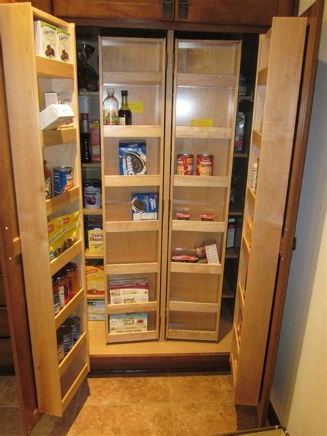 free standing kitchen pantry cabinet plans 20 swing out storage cabinet cabinet furniture 8280