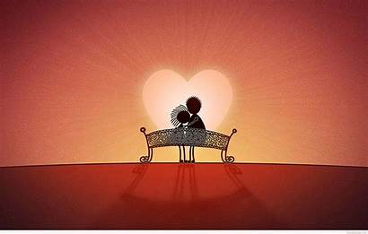 Couple Wallpapers Happy Amazing Couples Quotes Sunset