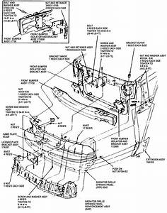 1965 mustang rear bumper install diagram get free image With wiring diagrams moreover wiring diagram for 1966 mustang get free