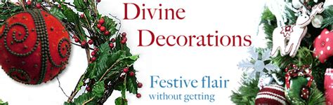 collections of where can i buy christmas decorations online easy diy christmas decorations