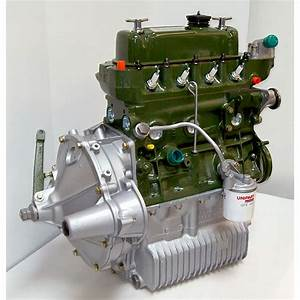 1380 Power Unit  For1380