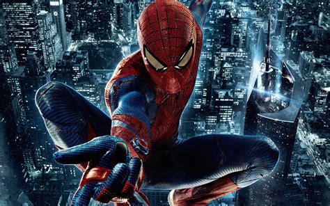 list blog spider man joins marvel cinematic universe