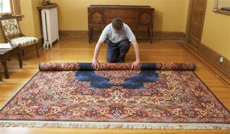 area rug cleaning rug cleaning melbourne 1300 362 217 squeaky rug cleaning