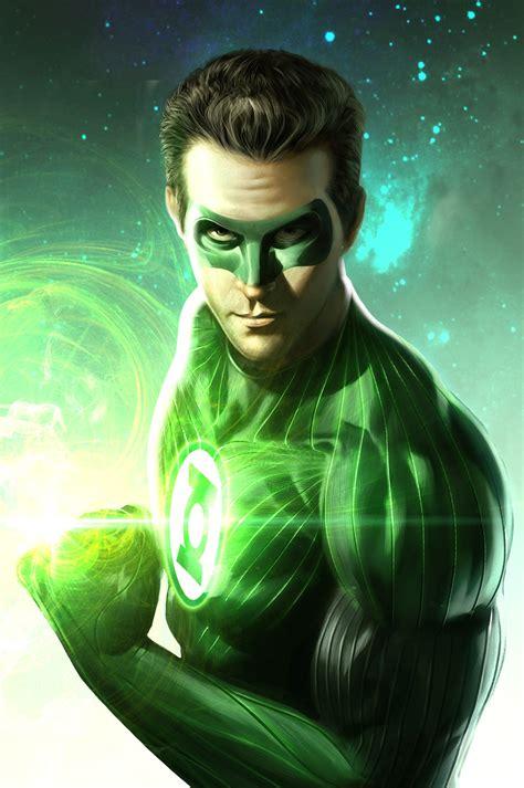 image de green lantern green lantern doritos by rennee on deviantart