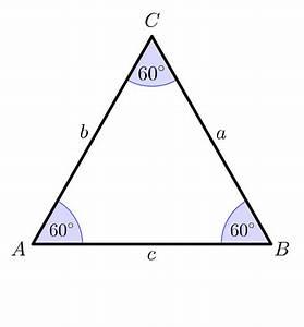 Dreieck Umfang Berechnen : gleichseitiges dreieck wikipedia ~ Themetempest.com Abrechnung