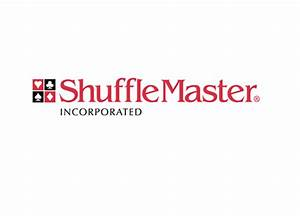 Bwin Party Services : shuffle master purchases ongame network ~ Markanthonyermac.com Haus und Dekorationen
