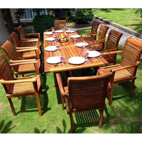 canap et fauteuils en solde salon canape de jardin en teck salon de jardin teck solde