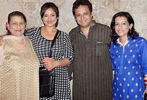 Divya Dutta Marriage Husband Name Family Members Wedding ...