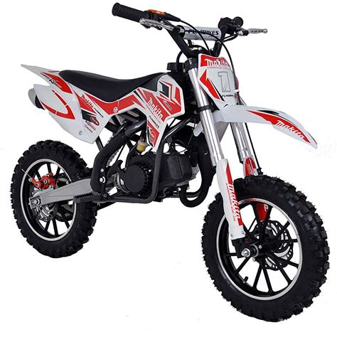 the best dirt bike the best dirt bikes for guide reviews