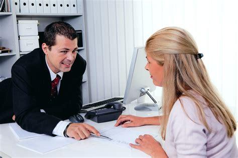 cabinet assurance consultants 28 images jcm consultant jcm consultant viadeo cameroun un