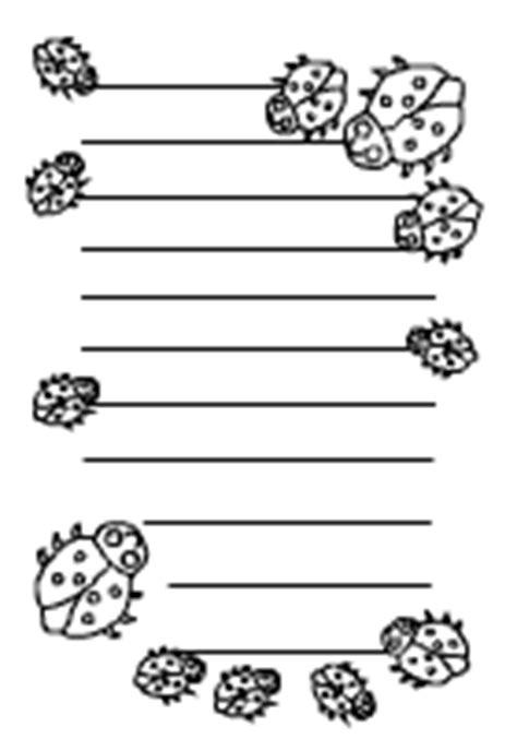 kaefer spezial im kidswebde