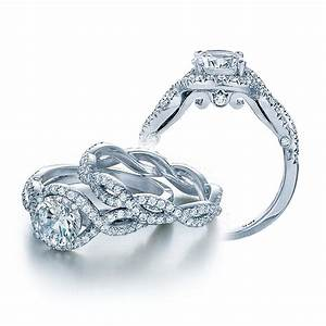 wedding and engagement rings in ghana cbertha fashion With popular wedding rings