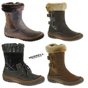 womens boots for walking merrell decora womens boots winter fur lined boots leeds uk shoe