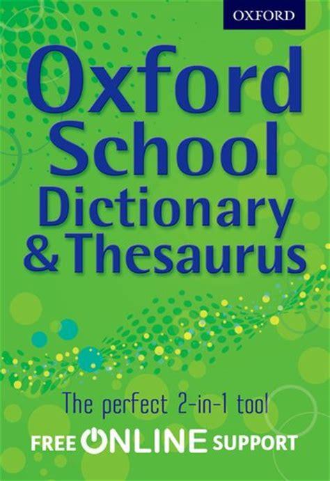oxford university press education  childrens books