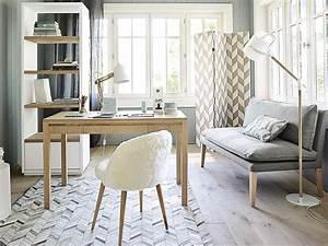 Maison Du Monde Origami : 9 best room dividers the independent ~ Melissatoandfro.com Idées de Décoration