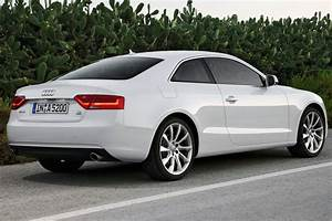 Audi A5 2013 : used 2013 audi a5 for sale pricing features edmunds ~ Medecine-chirurgie-esthetiques.com Avis de Voitures