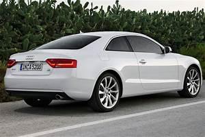 Audi A5 Coupé : used 2013 audi a5 for sale pricing features edmunds ~ Medecine-chirurgie-esthetiques.com Avis de Voitures