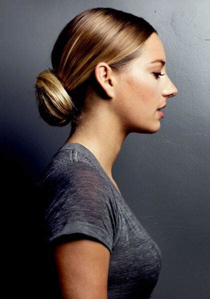 stunning long hairstyles   faces floretnews
