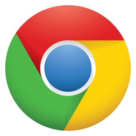 high resolution browser logos bestagenciescom