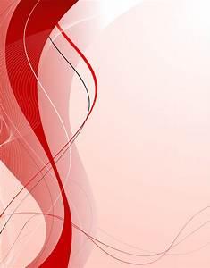 Portada fondo rojo con vectores abstractos Buenas Mamitas