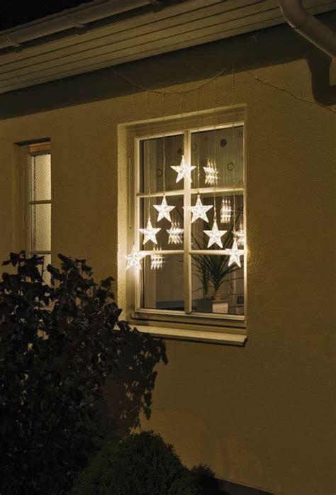top christmas window decorations christmas celebration