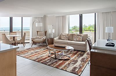 floor and decor fort lauderdale floor and decor fort lauderdale ft lauderdale florida resort vacation village at floor amazing