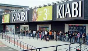 si鑒e social kiabi low cost con lios márgenes kiabi da una lección a primark mostrando que sí es posible marketing directo