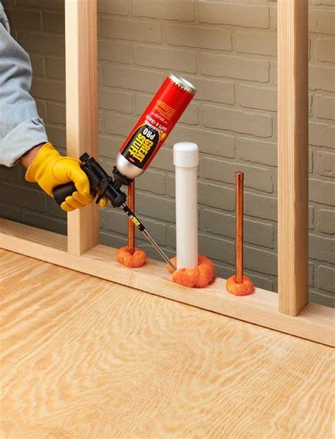 amazoncom great stuff pro gaps cracks  oz insulating foam sealant home improvement