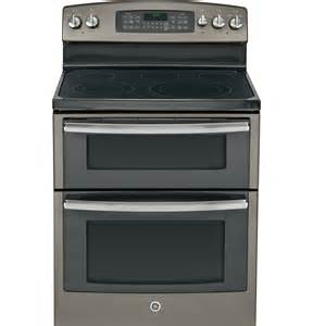 Of Images Stoves With Two Ovens by Electric Ovens Ge Oven Electric