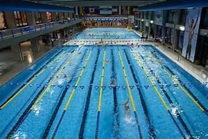 Piscine Center Avis : piscine center avis avis piscine center piscine municipale quebec angle stupefiant piscine ~ Voncanada.com Idées de Décoration