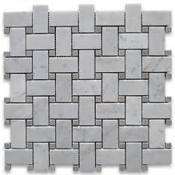 grey tile floor amazon com