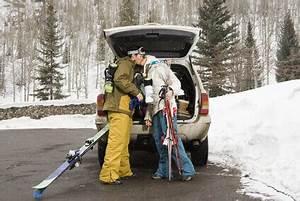 Location Voiture Trappes : porte skis et trappes skis louer en option chez sixt ~ Medecine-chirurgie-esthetiques.com Avis de Voitures